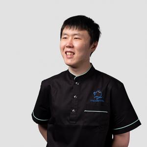 Dr Yuan Xia