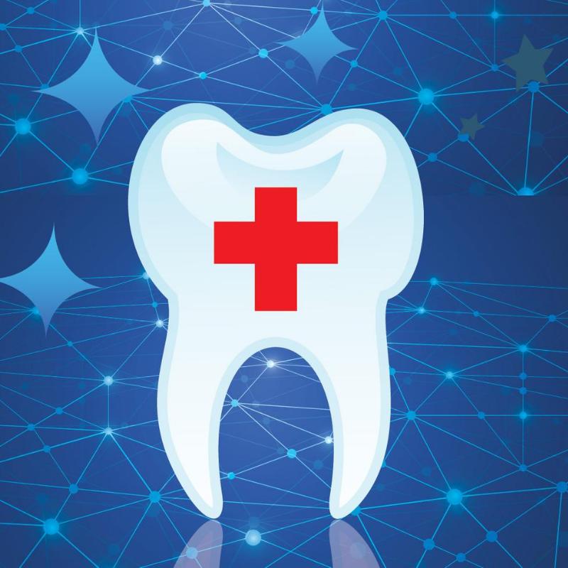 Dental emergencies welcome